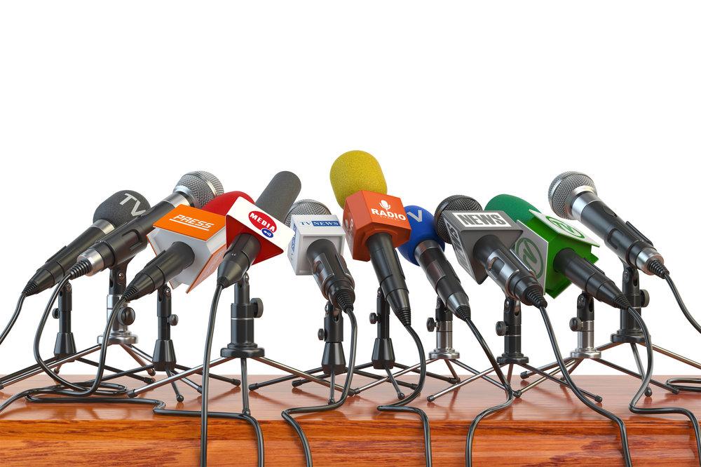 media management .jpg