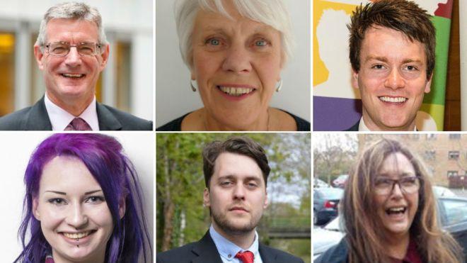 Scottish Labour candidates .jpg