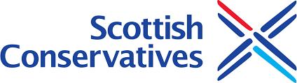 Scottish Conservatives.png