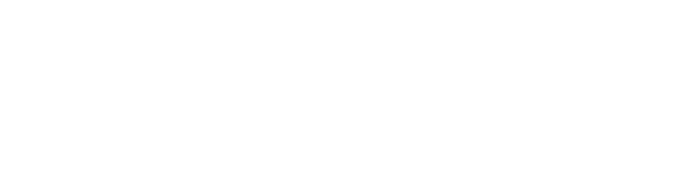 JuliaAllman_Logo_White.png