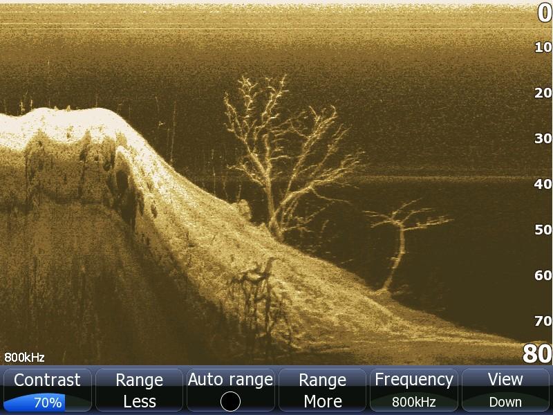fishtec-lowrance-downscan-800kHz.jpg
