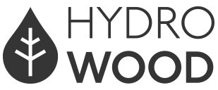 Hydrowood | timber (re)discovered