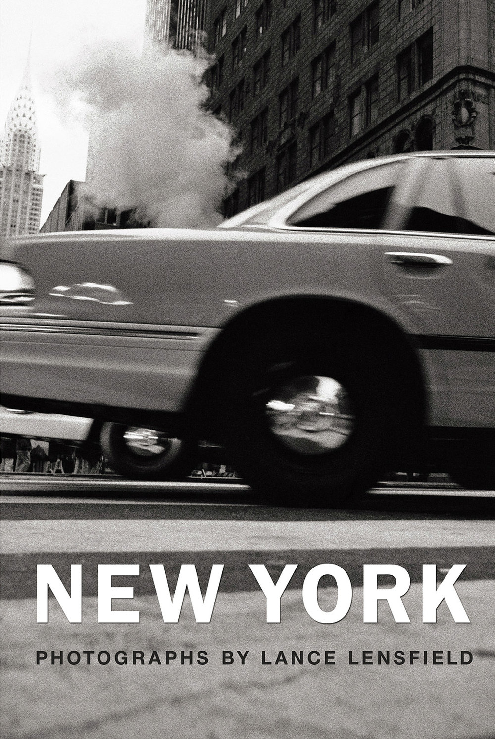 Lensfield_New-York_Book_Cover_D50-TW.jpg