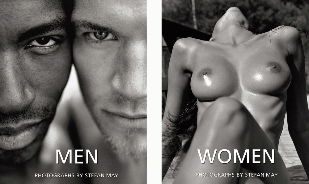 Stefan-May_Men+Women_Erotic-Libary_Cover_D50-TW.jpg