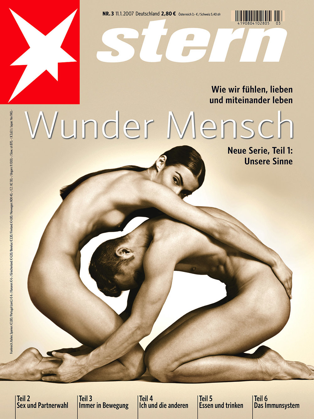PUBLICATIONS - COVER