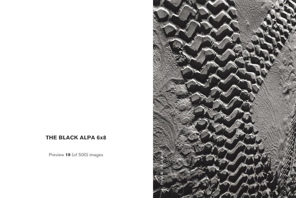 00-THE-BLACK-ALPA.jpg
