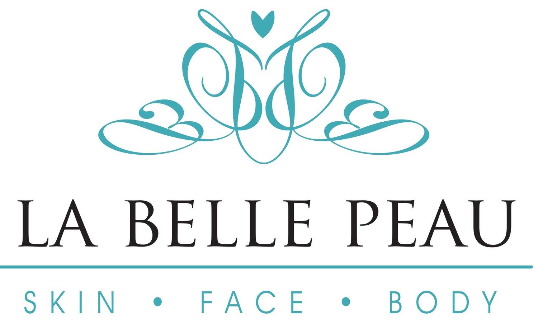 HIFU Therapy — La Belle Peau