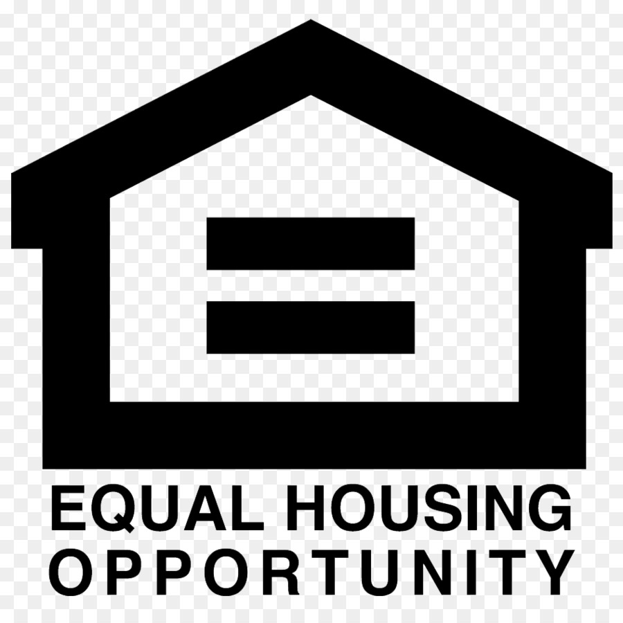 kisspng-logo-office-of-fair-housing-and-equal-opportunity-5b7502dad24893.5158703715343950988613.jpg