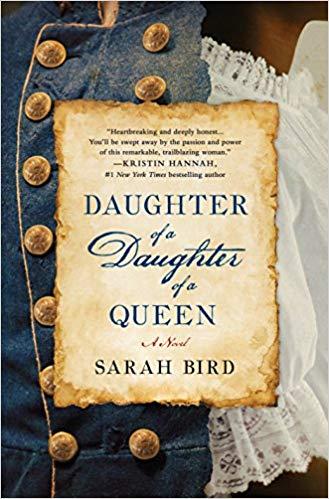 DaughterDaughterQueen-SarahBirdCover.jpg