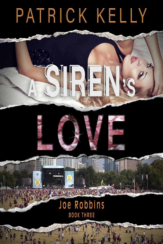 A Siren's Love - ebook cover final.jpg