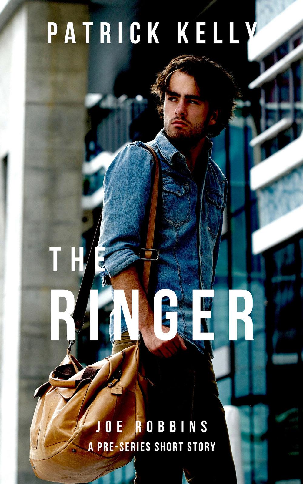 THE RINGER FINAL COVER.jpg