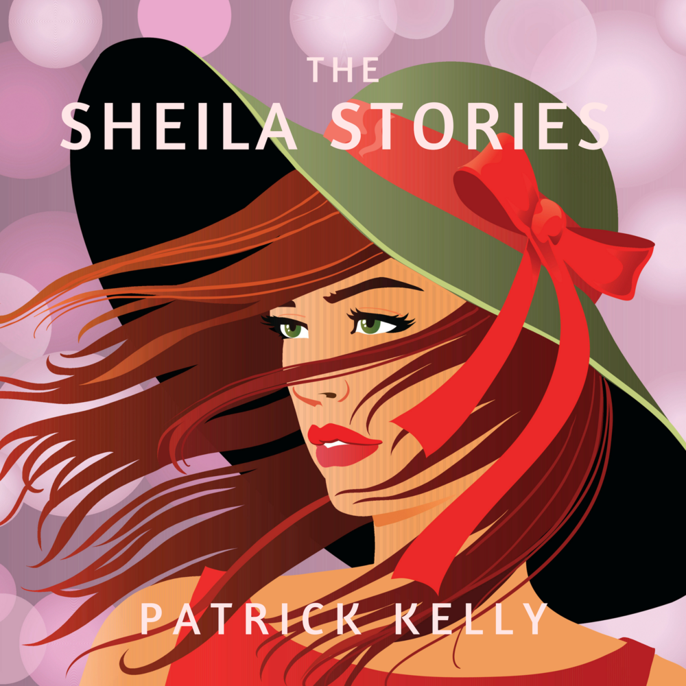 Sheila Stories Audio Series Cover V1.png