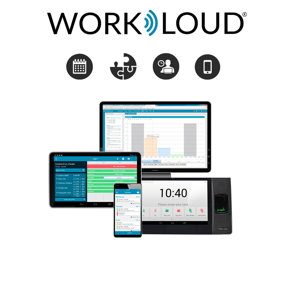 What We Do Page_Workloud + Services Section.jpg