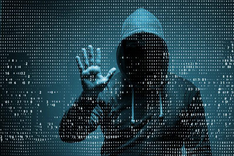 AI-CyberSecurity-Teaser-796x532.jpg
