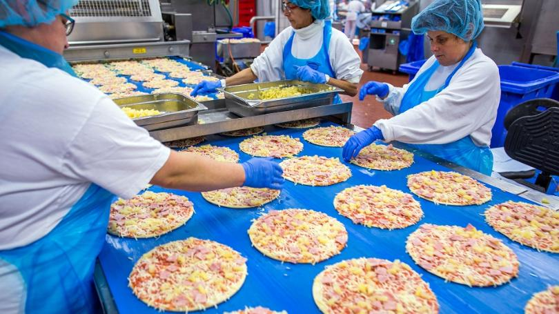 Food processing_Pizza.jpg