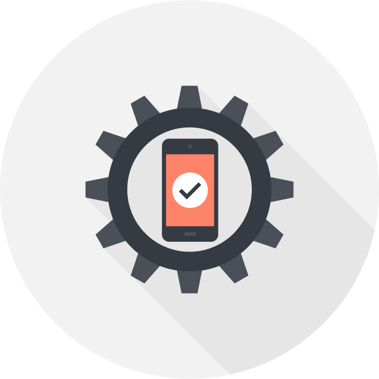Continuous Improvement & Support Icon.png