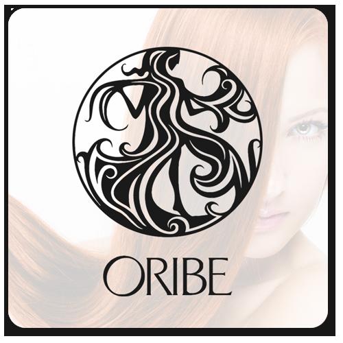 Oribe.png