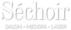 Séchoir Luxury Salon, Medical Spa & Laser Services