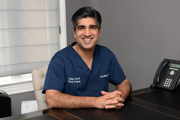 Dr.-Ravi-Dahiya.jpg
