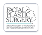 American-Academy-of-Facial-Plastic-and-Reconstructive-Surgery-Logo-1.png