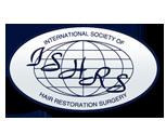 International-Society-of-Hair-Restoration-Surgery-Logo-1.png