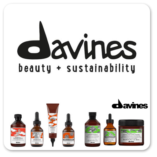 davines.png