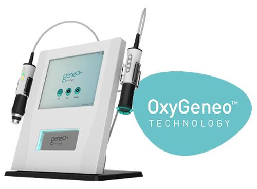 OxyGenoe-image1.png