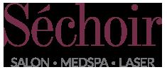 sechoir-logo-NEW-clr.png