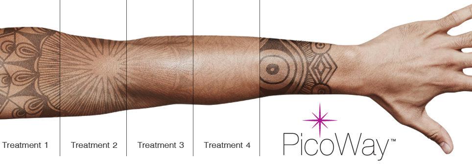 picoway_arm_logo.jpg