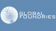 GF Micro Partner