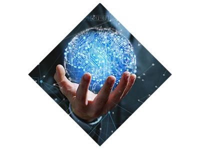 System Integration for ASICs