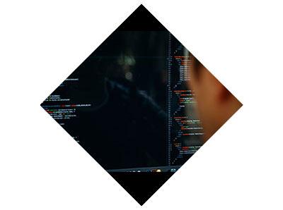 Software development for Microchip Design
