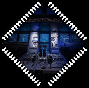 Circuits-1.png
