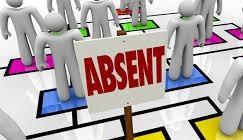 absent.jpg