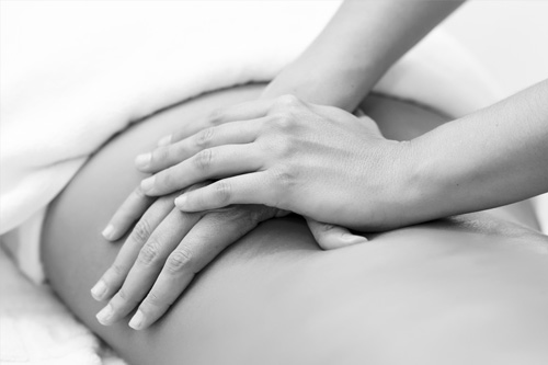 The-Vital-Touch-Swedish-Massage-Thumbnail.jpg