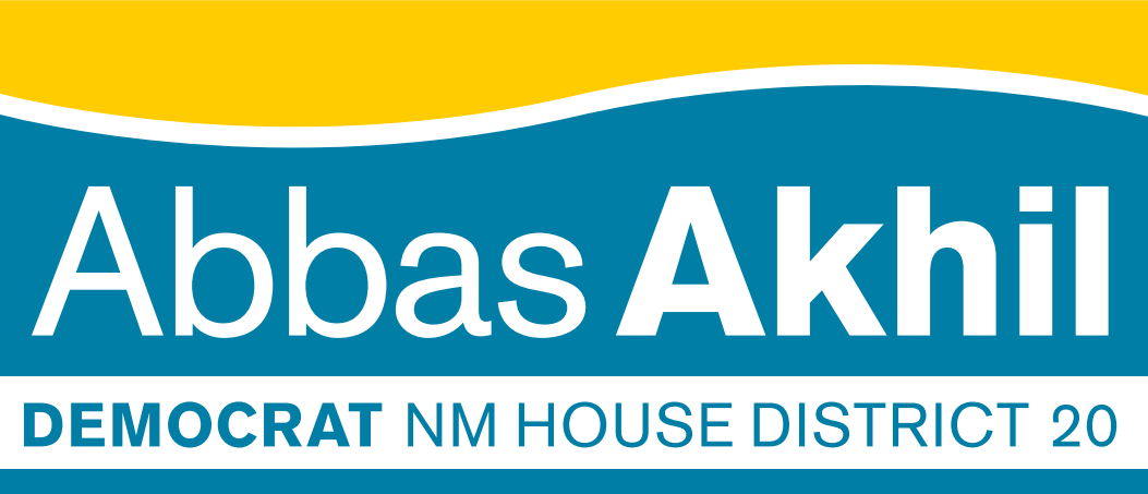 Abbas for NM