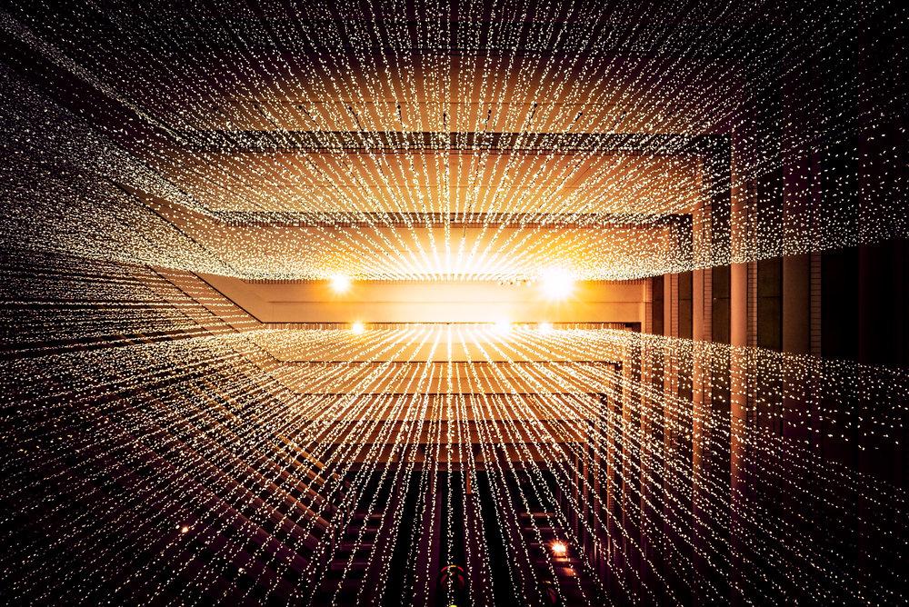 Digitaalinen asiakaspalvelu - - on todellisuutta!