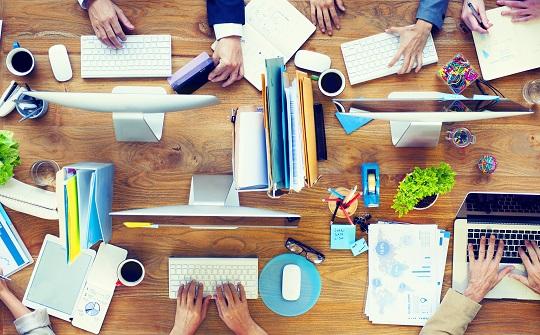 Rekrytoiva koulutus - Digimarkkinoinnin osaaja - Rekrytoiva koulutus