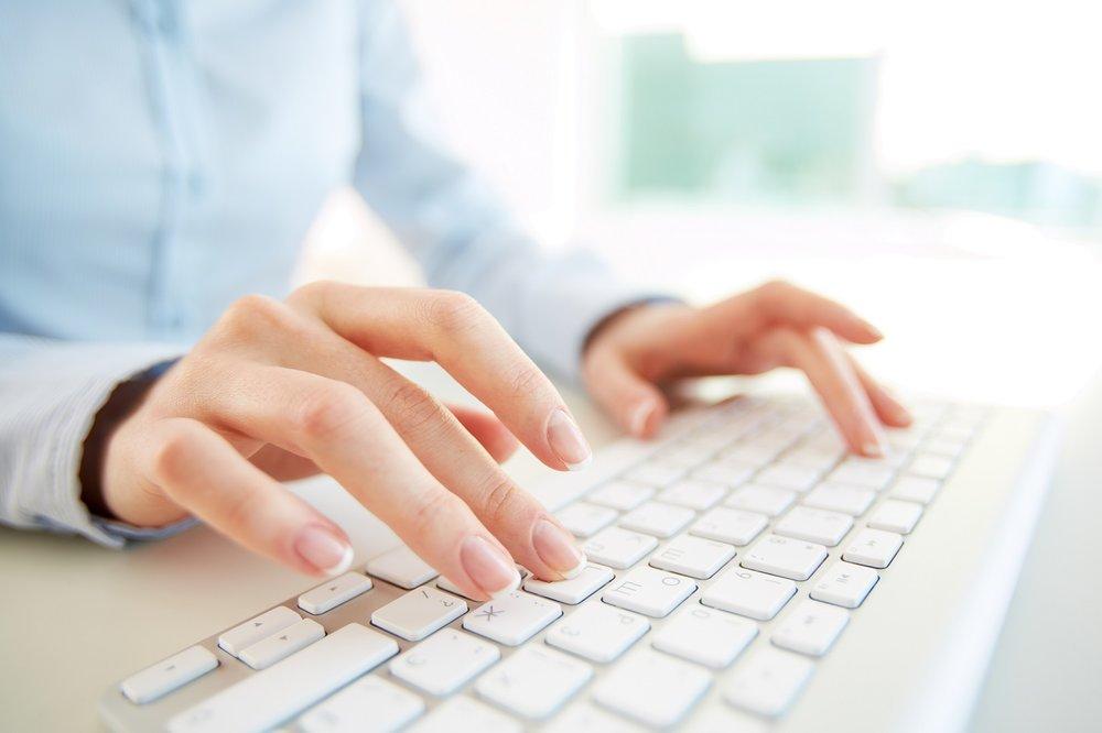 Chat - - avaimet käteen periaatteella