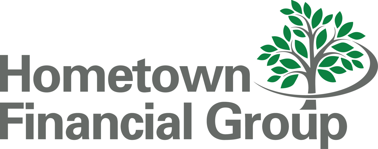 Hometown Financial Group, MHC