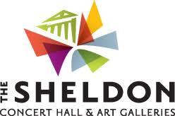 the sheldon logo.jpg