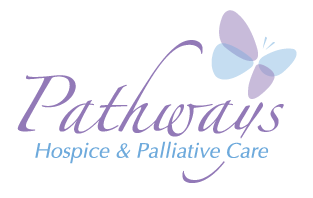 PAthways-FINAL-hosp-pall-care-logo.png