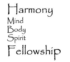 harmony fellowship.png