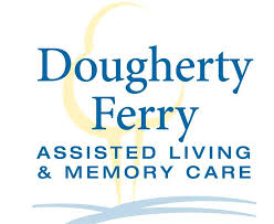 Dougherty Ferry