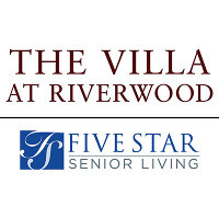 The Villa at Riverwood