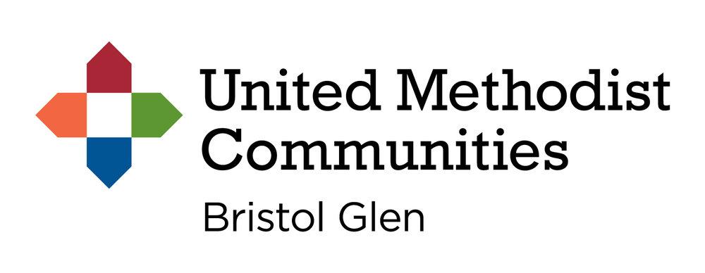 Bristol Glen
