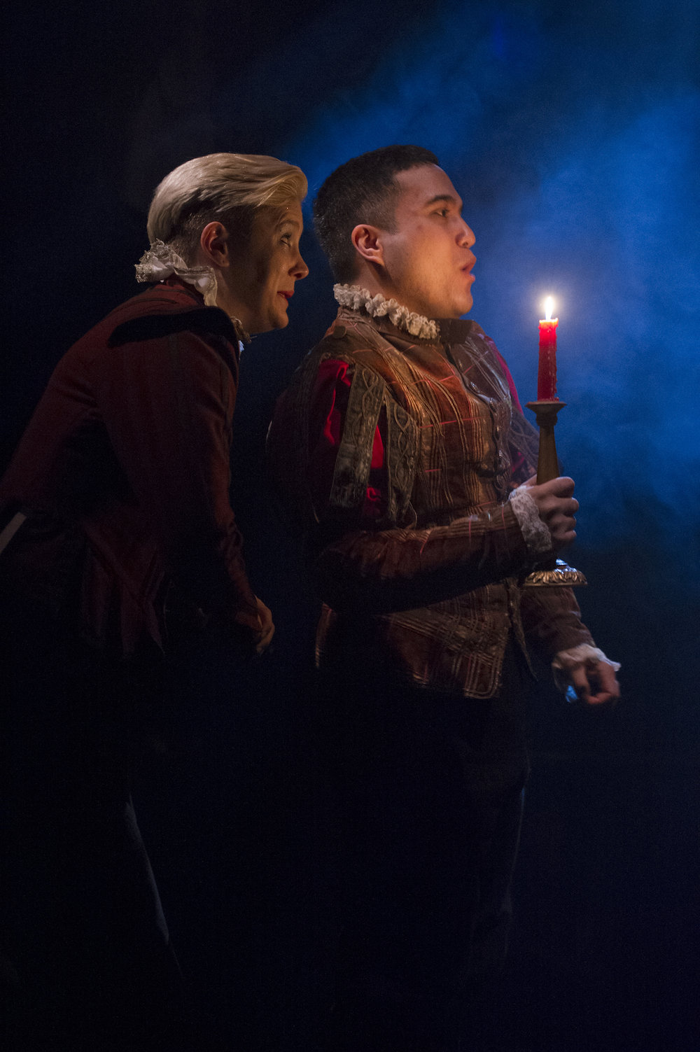 Hamlet 07