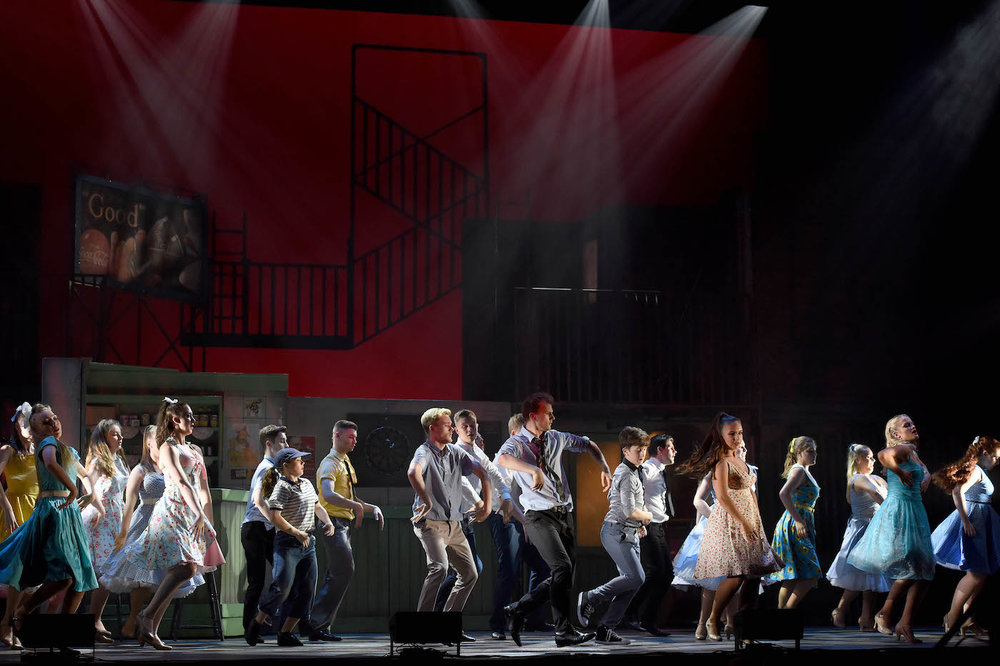 West Side Story 04