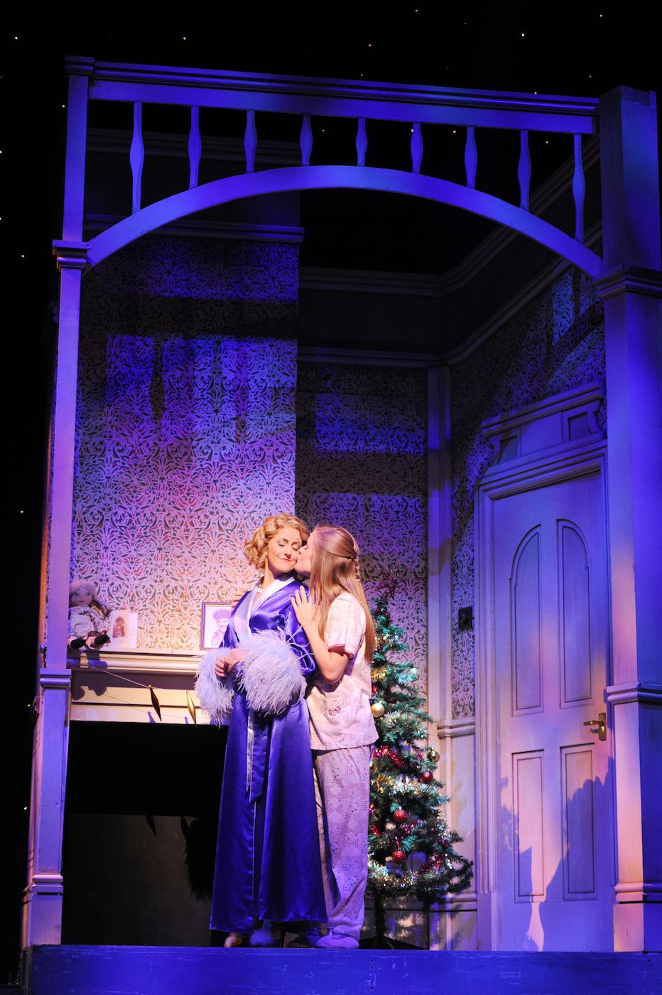 Santa Claus The Musical 05