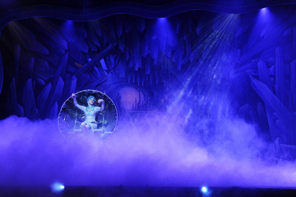 Santa Claus The Musical 07
